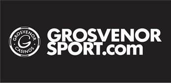 KSW 50, Odds, MMA, Betting, Tony Giles